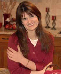 Angela Poch
